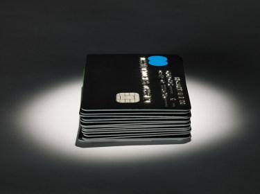債權憑證的弊端有哪些