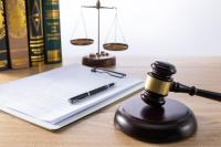 最新管轄權異議的法律規定