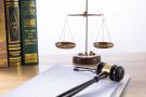拒不支付勞動報酬罪的量刑標準是什么