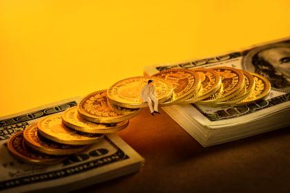 欠錢不還是否能扣押對方財物