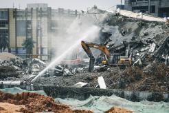 養場拆遷的補償標準