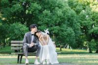 新旧婚姻法对比