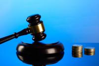 消费者权益法