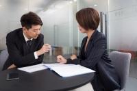 个人劳务合同怎么写