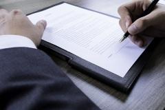借款合同印花税的计算公式是什么