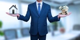 购房贷款利息