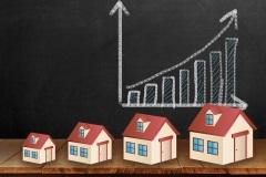 卖家因房价上涨解除合同如何赔偿买家