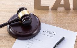 购车欠款被起诉法院会怎么判