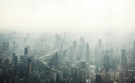 上海公租房申請流程