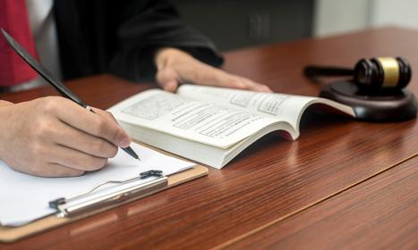 勞動合同的法律意義