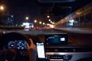 2021年交通事故責任劃分標準