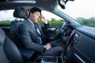 酒后駕駛處罰的法律規定