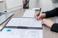 裝修簽合同什么時候簽