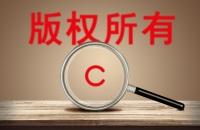 專利侵權行為的構成要件
