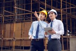 建筑勞務分包主要是做什么