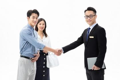 2021最新廠房租賃合同范本