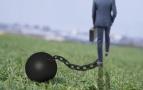 最新受賄罪量刑標準