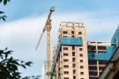 建筑施工許可證有效期