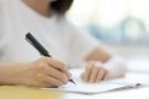 工作調動申請書怎么寫