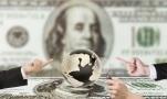 經濟補償金的支付標準