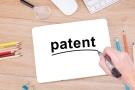 專利類型如何判定