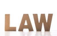 仲裁基本原則是什么