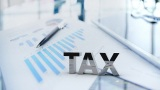 印花稅最新規定