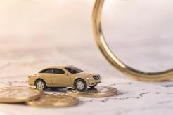 物業能不能在小區外劃車位出售