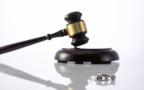 離婚訴訟哪些認識誤區