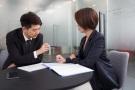 借款合同用不用公證?