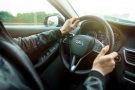駕照考試新變化有哪些