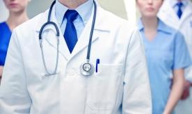 醫療糾紛的處理方法有哪些