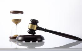 醫療糾紛補償法院會執行嗎