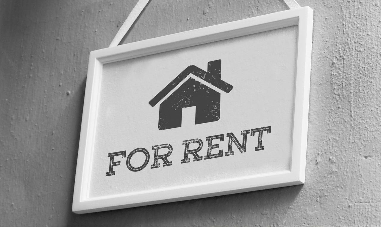 租房合同没到期租房人不想租了怎么办