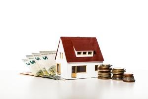 买卖房屋过户费用