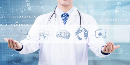 法医鉴定程序必须出院才能做吗