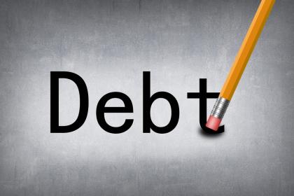 假离婚逃避债务怎么执行
