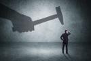 工程款纠纷风险如何防范