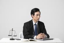 司法鉴定收费方式有哪些