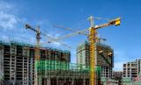 建筑工程有哪些