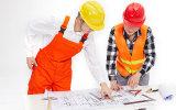 建筑装饰工程质量策划包括哪些