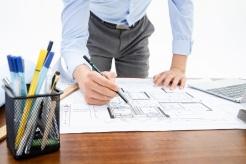 合法建筑补偿标准